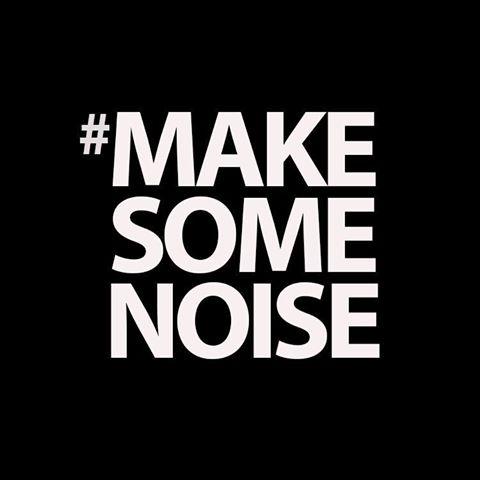 NoiseBox